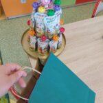 Świętujemy urodziny Kacperka, Bartka, Majki, Zuzi